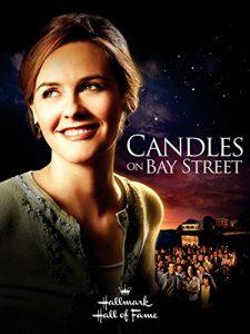 Candles.on.Bay.Street.2006.1080p.AMZN.WEB-DL.DDP2.0.x264-ABM – 5.6 GB
