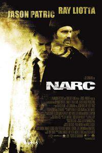 Narc.2002.720p.BluRay.DTS.x264-iLL – 4.4 GB