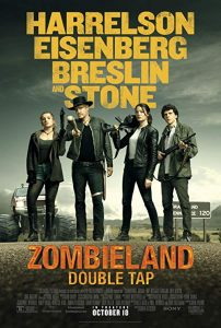 [BD]Zombieland.Double.Tap.2019.2160p.COMPLETE.UHD.BLURAY-TERMiNAL – 53.2 GB