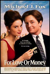 For.Love.or.Money.1993.720p.BluRay.DD5.1.x264-CRiSC – 6.9 GB