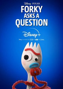 Forky.Asks.a.Question.S01.720p.DSNP.WEB-DL.DDP5.1.H.264-NTb – 1.1 GB