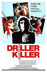 the.driller.killer.1979.1080p.bluray.x264-bipolar – 7.6 GB