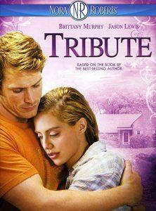 Nora.Roberts.Tribute.2009.1080p.AMZN.WEB-DL.DDP2.0.H.264-pawel2006 – 8.1 GB