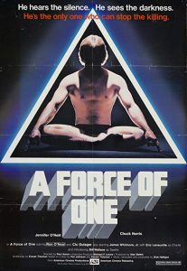 A.Force.Of.One.1979.1080p.BluRay.DTS.x264-7SinS – 6.5 GB