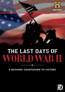 World.War.II.Final.Days.S01.720p.HULU.WEB-DL.AAC2.0.H.264-SPiRiT – 1.9 GB