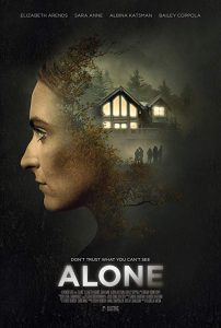 Alone.2020.1080p.WEB-DL.H264.AC3-EVO – 2.8 GB