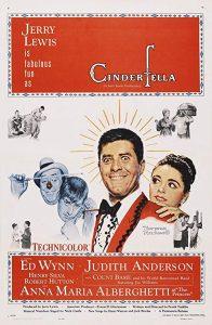 Cinderfella.1960.720p.WEB-DL.AAC2.0.H.264-alfaHD – 2.6 GB