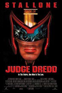 Judge.Dredd.1995.1080p.BluRay.DTS.x264-CtrlHD – 13.4 GB