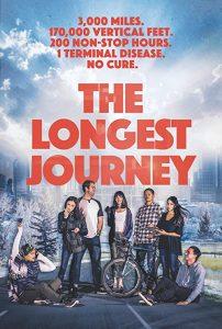 The.Longest.Journey.2016.1080p.AMZN.WEB-DL.DDP2.0.H.264-TEPES – 3.3 GB