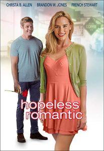 Hopeless.Romantic.2016.1080p.AMZN.WEB-DL.DDP2.0.x264-ABM – 7.2 GB
