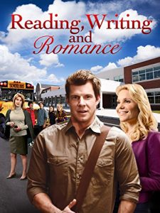 Reading.Writing.Romance.2013.1080p.AMZN.WEB-DL.DDP2.0.H.264-TEPES – 5.4 GB