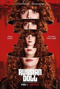 Russian.Doll.S01.2160p.HDR.Netflix.WEBRip.DD+.5.1.x265-TrollUHD – 31.3 GB