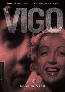 A.Propos.de.Nice.1930.Original.Version.1080p.BluRay.x264-BiPOLAR – 2.2 GB