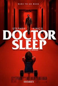 Doctor.Sleep.2019.THEATRICAL.720p.BluRay.x264-YOL0W – 5.5 GB