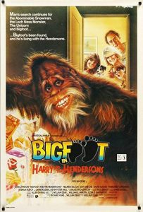 Harry.and.the.Hendersons.1987.1080p.Blu-ray.Remux.AVC.DTS-HD.MA.5.1-KRaLiMaRKo – 29.2 GB