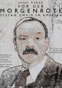 Stefan.Zweig.Farewell.to.Europe.2016.720p.BluRay.DD5.1.x264-CRiSC – 3.6 GB