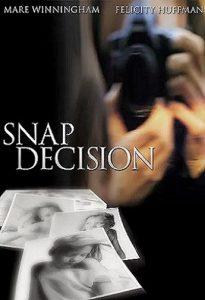 Snap.Decision.2001.1080p.AMZN.WEB-DL.DD2.0.H.264-alfaHD – 8.7 GB