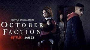 October.Faction.S01.1080p.NF.WEB-DL.DDP5.1.x264-NTG – 20.3 GB