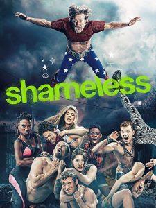 Shameless.US.S10.1080p.AMZN.WEB-DL.DDP5.1.H.264-NTb – 49.1 GB