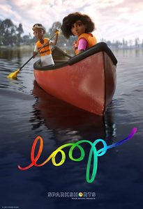 Loop.2020.720p.DSNP.WEB-DL.DDP5.1.H.264-MZABI – 256.6 MB