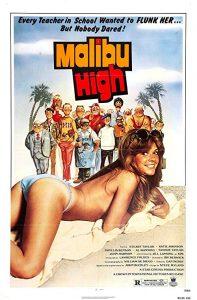 Malibu.High.1979.1080p.Blu-ray.Remux.AVC.DTS-HD.MA.1.0-KRaLiMaRKo – 21.3 GB