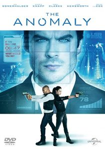 The.Anomaly.2014.1080p.BluRay.DTS.x264-DON – 15.1 GB