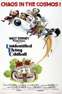 Unidentified.Flying.Oddball.1979.720p.AMZN.WEB-DL.DDP2.0.x264-ABM – 3.0 GB