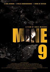 Mine.9.2019.720p.BluRay.x264-AAA – 3.3 GB