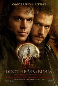 The.Brothers.Grimm.2005.720p.BluRay.DTS.x264-CRiSC – 7.9 GB