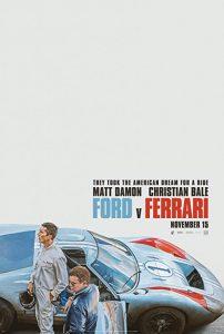 Ford.v.Ferrari.2019.720p.WEB-DL.H264.AC3-EVO – 4.7 GB