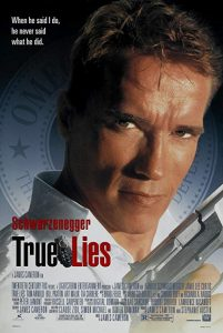 True.Lies.1994.1080p.AMZN.WEB-DL.DDP5.1.H.264-ABM – 10.3 GB