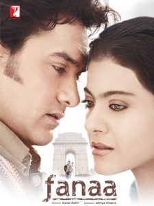 Fanaa.2006.720p.BluRay.DTS.x264-greenHD – 8.3 GB