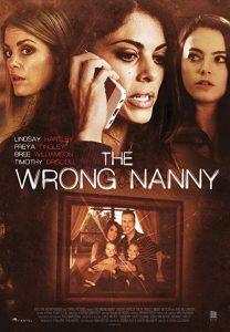 The.Wrong.Nanny.2017.1080p.AMZN.WEB-DL.DDP5.1.H.264-TEPES – 5.8 GB