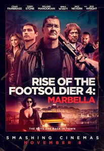 Rise.of.the.Footsoldier.Marbella.2019.720p.BluRay.DD+5.1.x264-LoRD – 4.5 GB