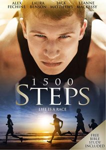 1500.Steps.2014.720p.AMZN.WEB-DL.DDP2.0.H.264-TEPES – 2.6 GB