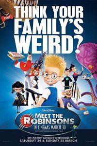 Meet.the.Robinsons.2007.1080p.BluRay.DTS.x264-BMF – 9.4 GB