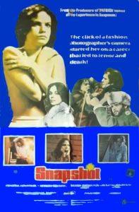 Snapshot.1979.1080p.Blu-ray.Remux.AVC.DTS-HD.MA.1.0-KRaLiMaRKo – 23.8 GB