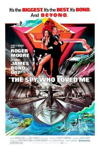 The.Spy.Who.Loved.Me.1977.1080p.Blu-ray.Remux.AVC.DTS-HD.MA.5.1-KRaLiMaRKo – 27.8 GB