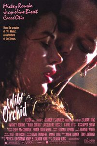 Wild.Orchid.1989.Unrated.1080p.Blu-ray.Remux.AVC.DTS-HD.MA.2.0-KRaLiMaRKo – 21.5 GB