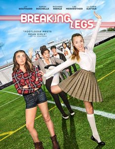 Breaking.Legs.2017.1080p.AMZN.WEB-DL.DDP2.0.H.264-TEPES – 6.7 GB