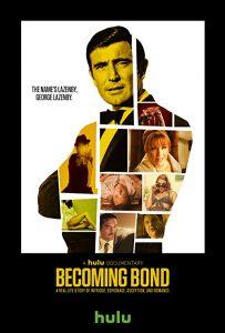 Becoming.Bond.2017.2160p.HULU.WEB-DL.DD+5.1.HEVC-AJP69 – 10.2 GB