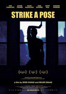 strike.a.pose.2016.1080p.web.x264-strife – 3.8 GB