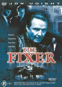 The.Fixer.1998.1080p.AMZN.WEB-DL.DDP2.0.H.264-TEPES – 7.3 GB