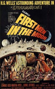 First.Men.in.the.Moon.1964.1080p.BluRay.DTS.x264-DON – 13.0 GB