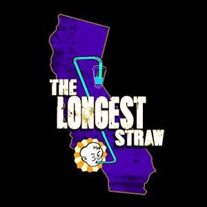 The.Longest.Straw.2017.1080p.AMZN.WEB-DL.DDP2.0.H.264-TEPES – 5.8 GB