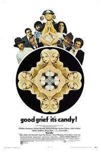 Candy.1968.1080p.Blu-ray.Remux.AVC.DTS-HD.MA.2.0-KRaLiMaRKo – 23.8 GB