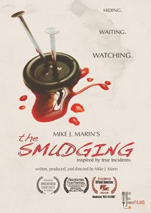 The.Smudging.2016.1080p.AMZN.WEB-DL.DDP2.0.H.264-TEPES – 4.3 GB