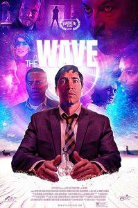 The.Wave.2020.V2.1080p.WEB-DL.H264.AC3-EVO – 2.9 GB