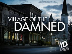 Village.of.the.Damned.S01.1080p.HULU.WEB-DL.AAC2.0.H.264-SPiRiT – 6.5 GB