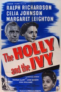 The.Holly.and.the.Ivy.1952.720p.BluRay.x264-GHOULS – 3.3 GB
